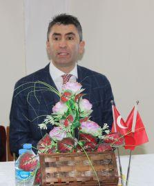 G�rele K��a Haz�r